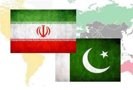 برگزاری مذاکرات میان شرکتهای ایرانی و پاکستانی برای تبادل محصولات
