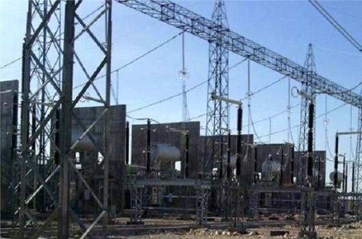 صنایع بیش از ۵هزار مگاوات برق مصرف کردند