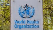 هشدار سازمان جهانی بهداشت درباره برگزاری مراسم کریسمس