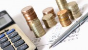 ماموریت سازمان برنامه و بودجه اصلاح حرکت اقتصادی است