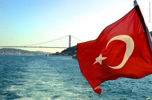 کرونا خرید خانه در ترکیه از سوی ایرانیها را کاهش داد
