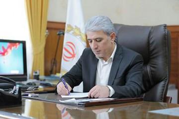 تعیین تکلیف ۴۶۵ ملک مازاد بانک ملی ایران در سال ۹۹