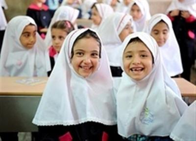 برگزاری کارگاههای آنلاین آموزشهای شهروندی ویژه دانش آموزان مدارس