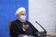 تاکید روحانی بر تدوین سیاستهای مناسب برای جذب نخبگان خارج از کشور