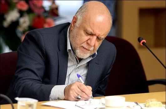 ضرورت تعمیق همکاریهای تهران-مسکو در بخش انرژی