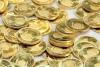 قیمت سکه ۲۹خرداد ۱۴۰۰ به ۱۰ میلیون و ۶۰۰ هزار تومان رسید