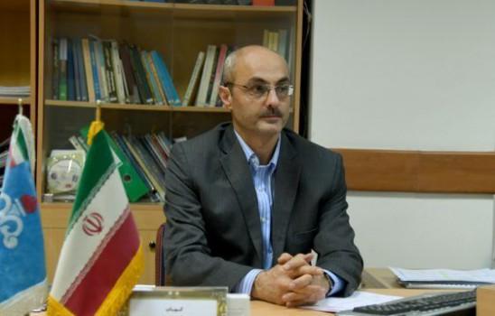 لزوم اجرای طرح کهاب در جایگاههای سوخت کلانشهرها تا پایان ۱۴۰۰
