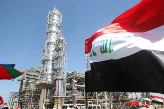 درخواست عراق از ترکیه برای سرمایه گذاری در این کشور