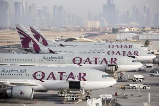 مسافران ورودی به دوحه با هزینه شخصی ۷ روز در هتل قرنطینه میشوند