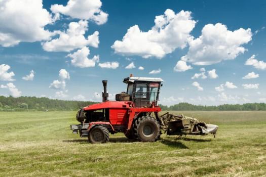 رشد اقتصادی ۱.۷ درصدی بخش کشاورزی