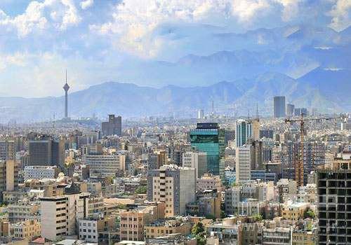 ١٠٠ هزار مسکن ملی تا پایان دولت آماده تحویل میشود