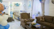 شفافسازی درباره «هتل بیمارستان»های لاکچری و بدونِ مجوز