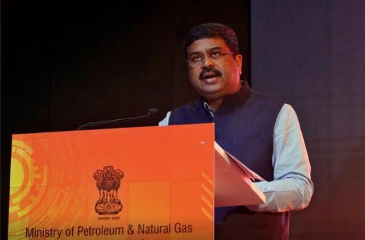 احتمال ازسرگیری واردات نفت ایران از سوی هند