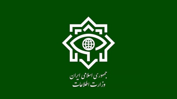 ضربه وزارت اطلاعات به باندهای سازمان یافته قاچاق سلاح و مهمات و مواد مخدر