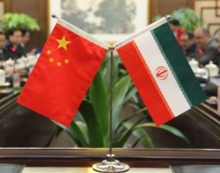 چین دوباره شریک نخست تجاری ایران شد