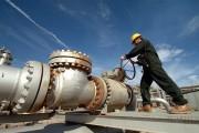 سایه قرارداد گازی ترکیه و آذربایجان برسر ایران