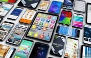 فعالسازی ۱۶ میلیون و ۷۰۰ هزار تلفنهمراه در یک سال گذشته