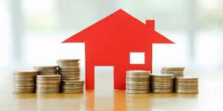 قیمت خانه طی شش ماه ۶۲.۹ درصد رشد کرد