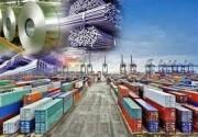 واحد مشارکت در پروژههای صادراتی دانشبنیان راهاندازی شد