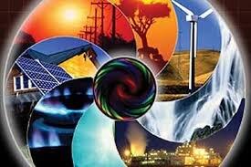۲۸ پروژه صنعت آب و برق با اعتبار ۵۵۳ میلیارد تومان افتتاح شد