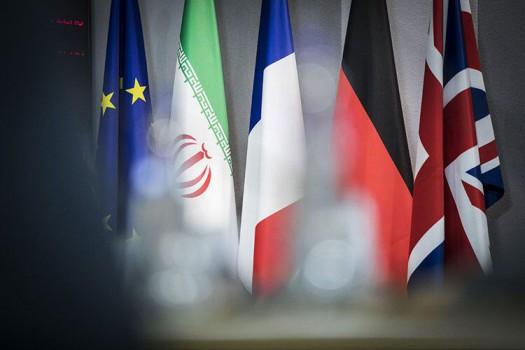 دو بدهی اروپا به ایران