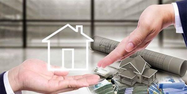 رییس جمهوری قانون اخذ مالیات از خانههای خالی را ابلاغ کرد