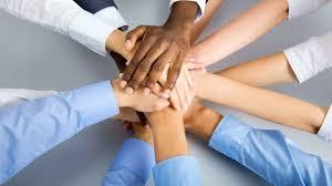 جلب مشارکتهای مردمی در تحقق سلامت شهروندان منطقه ۷