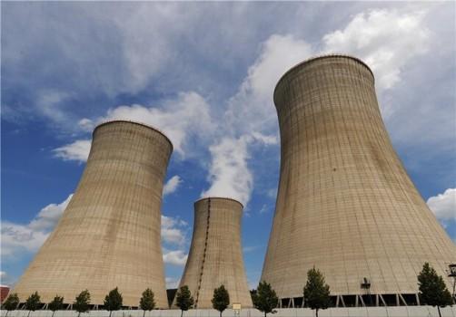 بازگشت نیروگاه طرشت تهران به مدار تولید برق