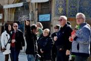 محدودیت سفر به ایران شدیدتر شد