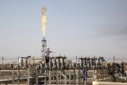 طرح توسعه میدان نفتی آذر فردا به بهرهبرداری رسمی میرسد