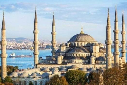 دورخیز ترکیه برای فروش ۱۵ میلیارد دلار مسکن