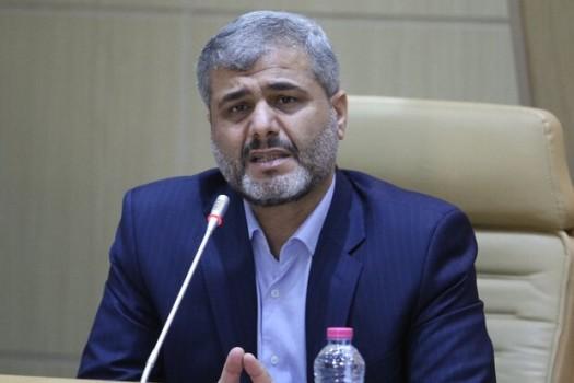 تعیین شعب ویژه رسیدگی به جرایم انتخاباتی در دادسرای تهران