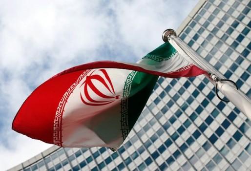 خروج اقتصاد ایران از رکود با توسعه حضور اقتصادی در کشورهای منطقه