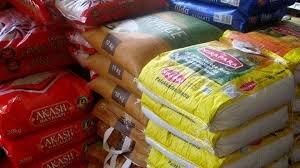 ترخیص برنجهای وارداتی در گرو اصلاحیه سازمان استاندارد