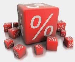 تاکید بر روند کاهشی نرخ ارز و تقویت ارزش پول ملی