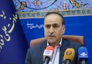 تولید انواع واکسن ایرانی کرونا تا شهریور۱۴۰۰
