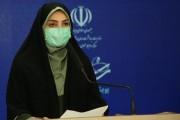 کرونا جان ۹۱ نفر دیگر را در ایران گرفت