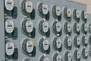 نصب کنتور هوشمند برای مشترکان برق و گاز الزامی شد