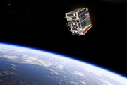 استفاده از تصاویر ماهوارهای برای تهیه نقشه اراضی حوضههای آبریز