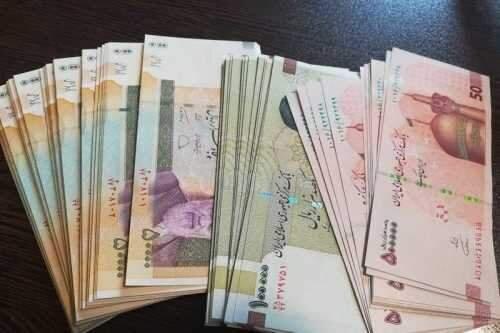 تزریق ۲۷.۲ هزار میلیارد ریال نقدینگی به ۷ بانک و موسسه اعتباری