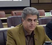 برنامههای متنوع فرهنگی و اجتماعی در شمال تهران اجرا میشود