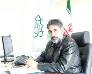 آغاز دورههای آموزشی برای بیش از ۳ هزار نیروی نگهبان و خدماتی شهرداری تهران