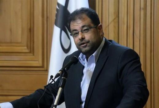کاهش مرگومیر تهرانیها در هفته اول فروردین امسال نسبت به ۹۹