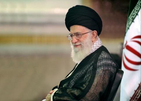 رهبر انقلاب اسلامی با عفو یا تخفیف مجازات تعدادی از محکومان موافقت کردند