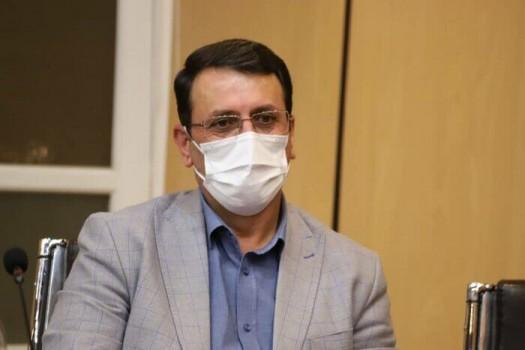 سیاست شهرداری قزوین در سال جدید بر مدار ترافیک و حمل و نقل است