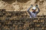 جزئیات افزایش حقوق و مزایا و حق اولاد کارگران در سال آینده