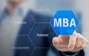 برگزاری نخستین دوره آموزش مجازی MBA توسط دانشگاه امیرکبیر و مرکز آموزش بازرگانی