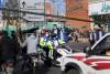 ۴۸ درصداز پرسنل اورژانس پایتخت به کرونا مبتلا شدند