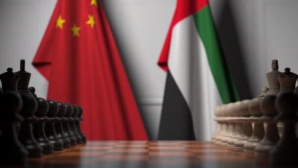 چرخش تجارت ایران به سوی امارات در ۱۴۰۰