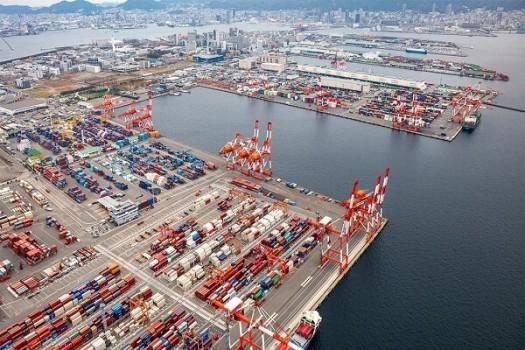 برنامه سازمان بنادر و دریانوردی برای تحقق شعار سال ۱۴۰۰